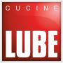 logo_lube